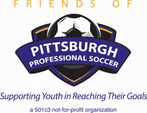 pittsburgh professional soccer