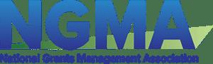 National Grants Management Association